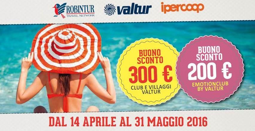 Agenzia di Viaggi e Travel Designers al Vomero Napoli  pacchetti week calabria capodanno vacanze