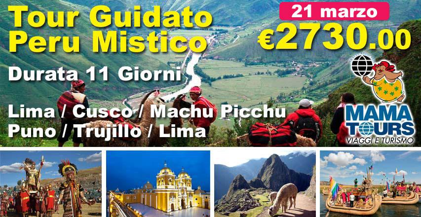 Agenzia di Viaggi e Travel Designers al Vomero Napoli  vacanze affitto Agenzia agenzia messico
