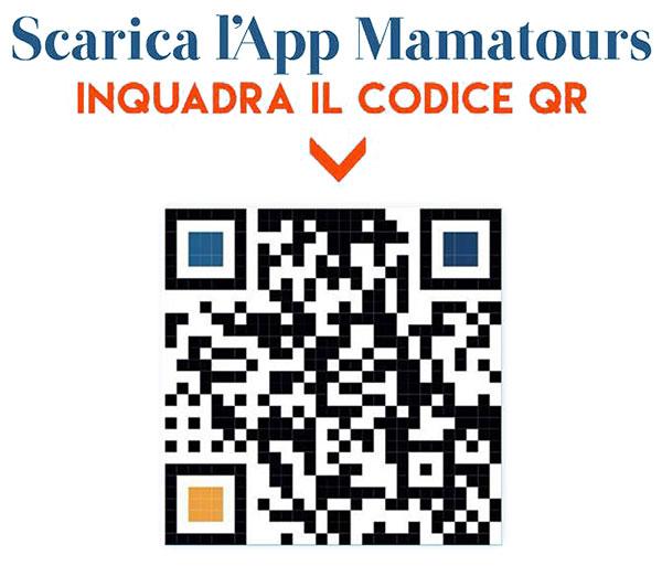 Agenzia di Viaggi e Travel Designers al Vomero Napoli  pantelleria hotel vacanze mare voli