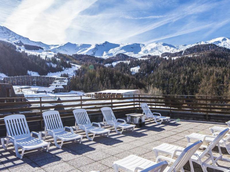 Capodanno 2019 A TH Pila Hotel & Resort Dal 30 Dicembre 3 Notti Classic