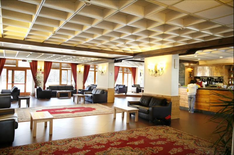 Epifania A Planibel Hotel & Resort Dal 2 Gennaio 4 Notti Classic