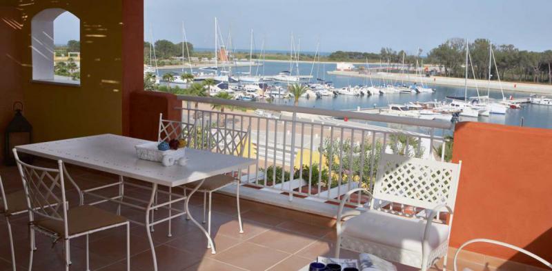 Argonauti Club Resort & Spa All Inclusive 7 Notti Dal 3 Giugno