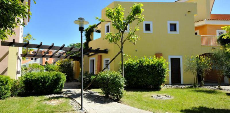 Argonauti Club Resort & Spa All Inclusive 7 Notti Dal 24 Giugno