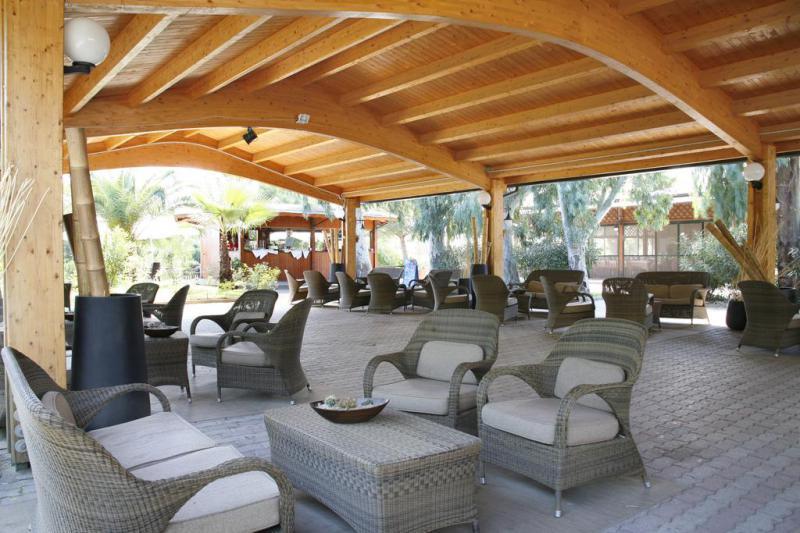 Baia Degli Achei Village Settimana Speciale Soft All Inclusive 1 Settembre