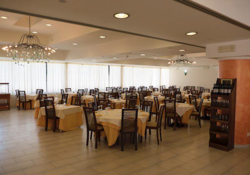Baia Dei Gigli Hotel Club Settimana Speciale Pensione Completa 17 Giugno