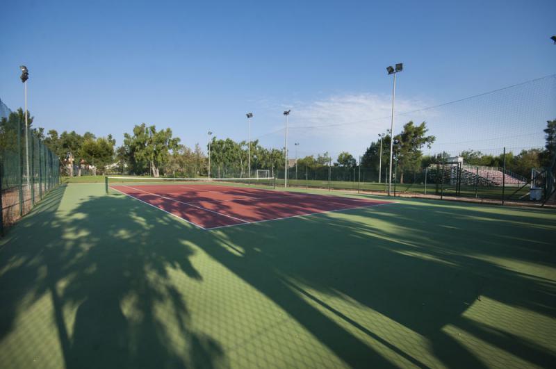 Blu Salento Village Pensione Completa 7 Notti Dal 26 Agosto
