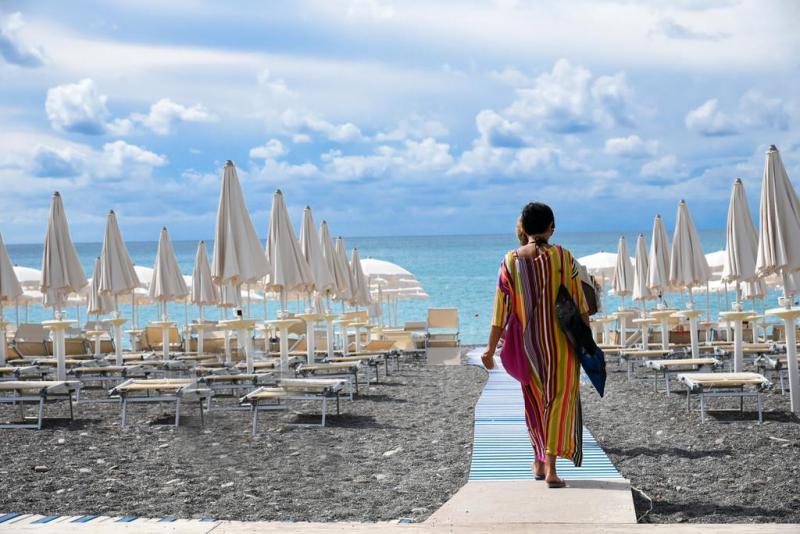 Borgo Di Fiuzzi Resort Settimana Speciale Pensione Completa 17 Giugno