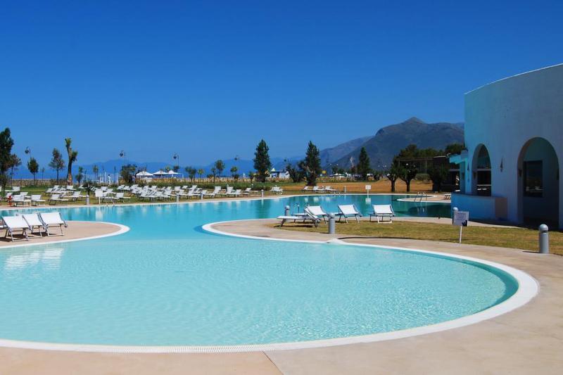 Borgo Di Fiuzzi Resort Settimana Speciale Pensione Completa 1 Luglio