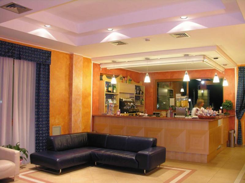 Centro Turistico Akiris Pensione Completa 7 Notti Dal 3 Giugno
