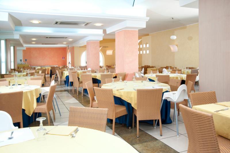 Futura Club Torre Rinalda Settimana Speciale Soft All Inclusive 9 Settembre