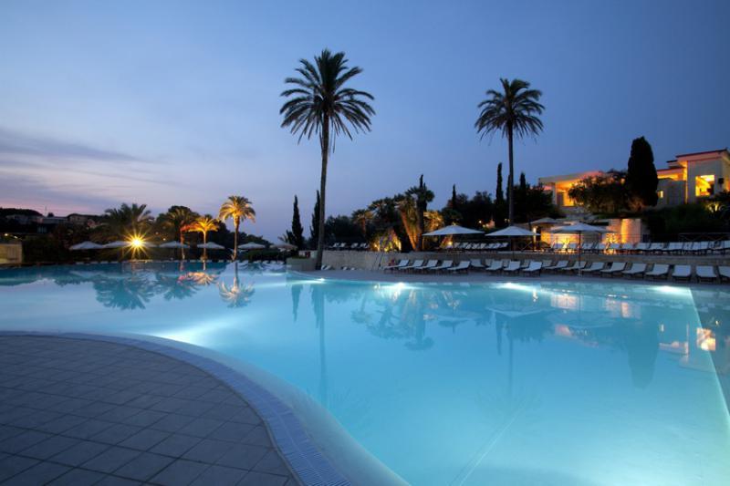 Futura Style Cale D'Otranto Settimana Speciale 2 Settembre