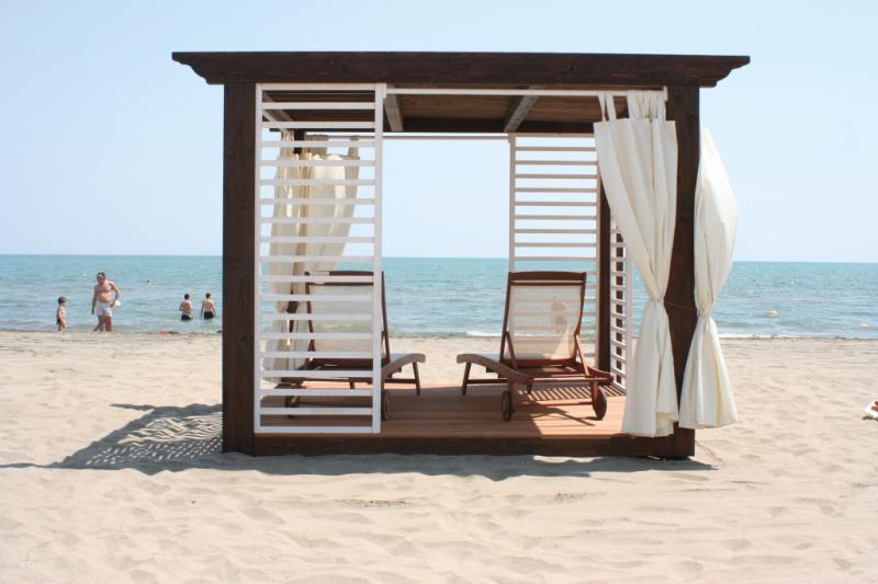 Futura Style Cale D'Otranto Settimana Speciale 15 Luglio