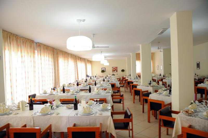 Hotel Club Guardacosta 7 Notti Pensione Completa Dal 17 Giugno