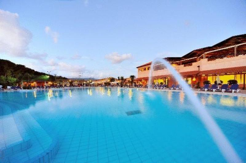 Nicotera Beach Village Settimana Speciale All Inclusive 9 Giugno