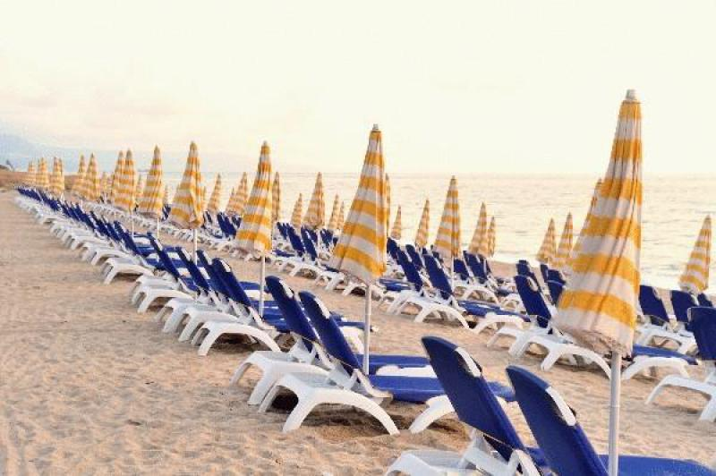 Nicotera Beach Village Settimana Speciale All Inclusive 11 Agosto