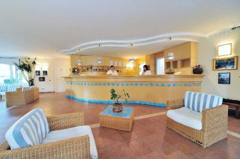 Nicotera Beach Village Settimana Speciale All Inclusive 14 Luglio