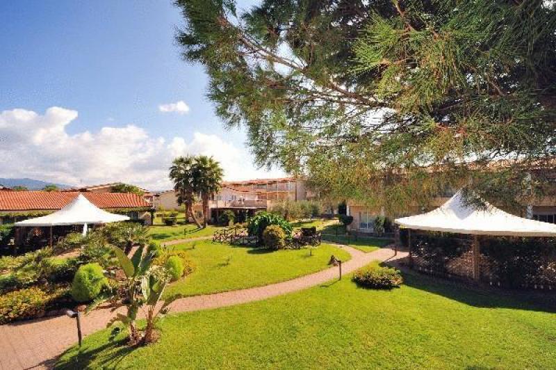Nicotera Beach Village Settimana Speciale All Inclusive 28 Luglio