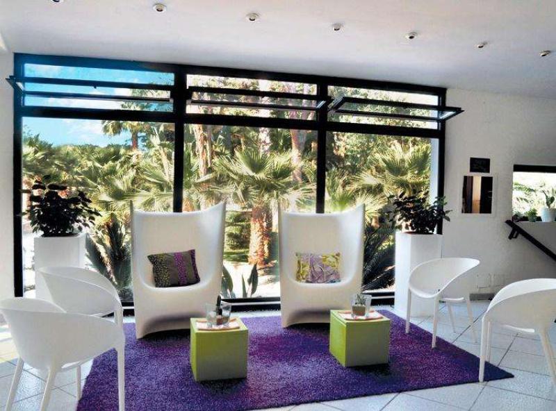 Olimpia Cilento Resort Settimana Speciale Pensione Completa 15 Luglio