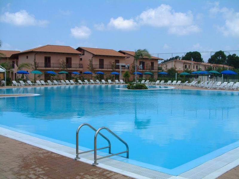 Super Offerta Porto Ada Village 7 Notti Soft All Inclusive Dal 16 Giugno