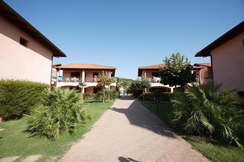 Porto Ada Village 7 Notti Soft All Inclusive Dal 1 Settembre