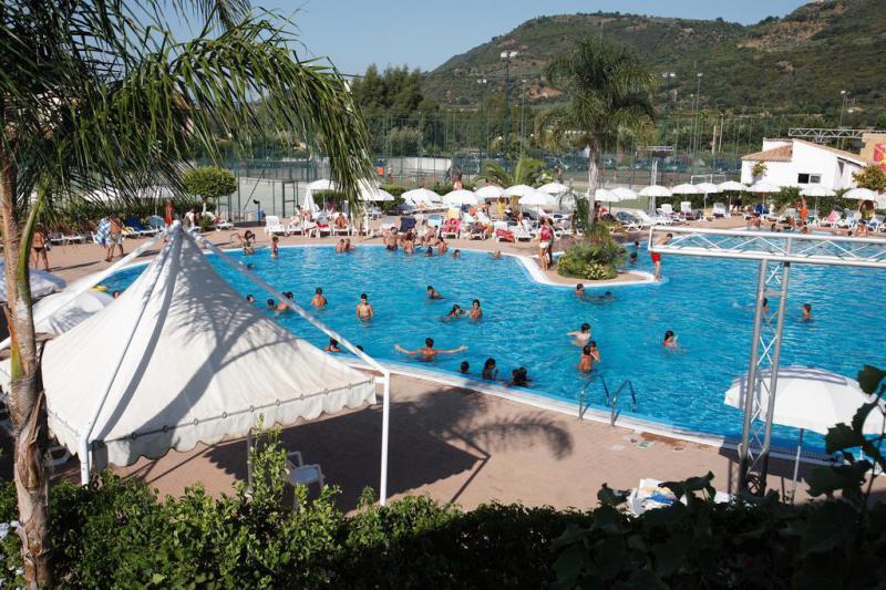 Porto Ada Village 7 Notti Soft All Inclusive Dal 30 Giugno