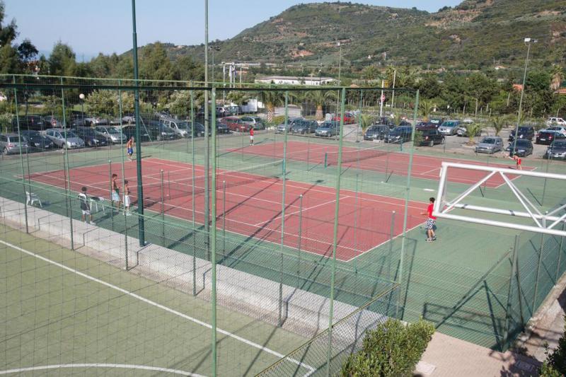 Porto Ada Village 7 Notti Soft All Inclusive Dal 28 Luglio