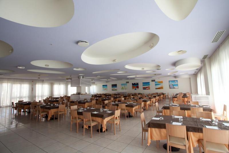 Riva Marina Resort Settimana Speciale All Inclusive 16 Settembre