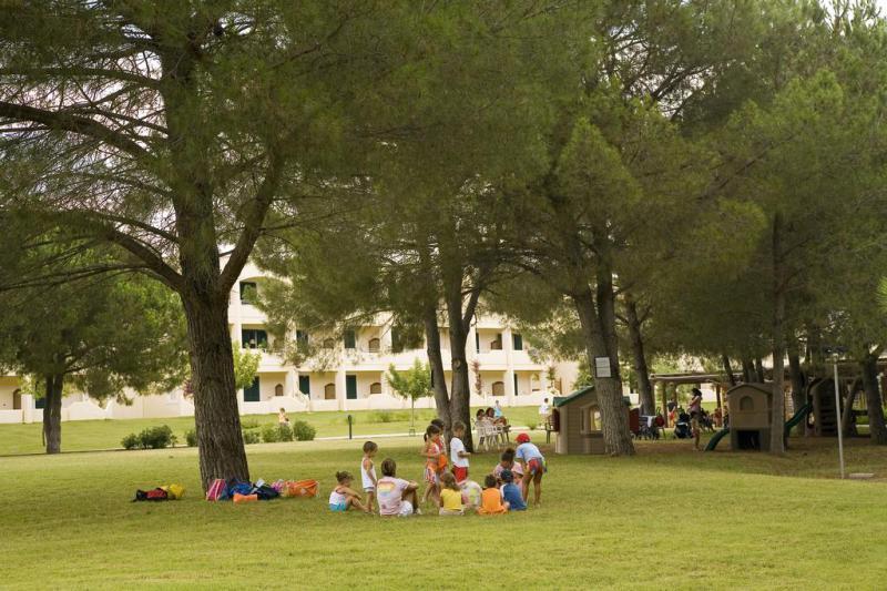 Ti Blu Village Settimana Speciale Soft All Inclusive 26 Agosto