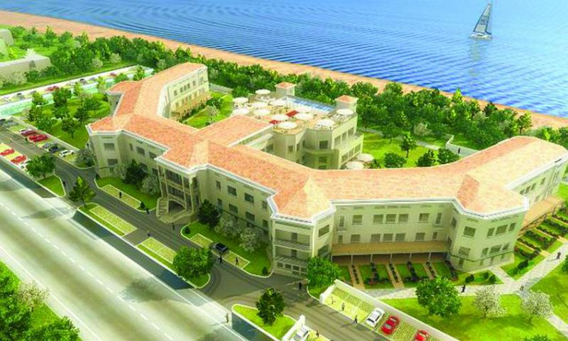 Uappala Charme Resort Settimana Speciale Pensione Completa 22 Aprile