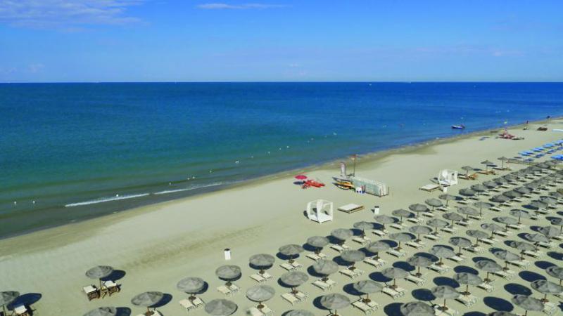 Uappala Charme Resort Settimana Speciale Pensione Completa 9 Settembre