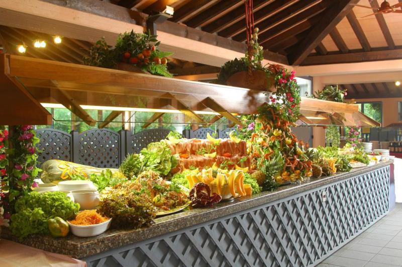 Valtur Garden Club Toscana Settimana Speciale Pensione Completa 14 Luglio