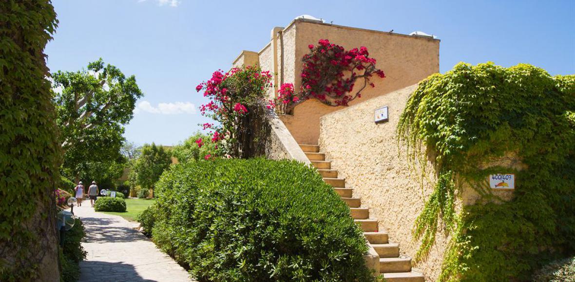 Settimana Super Irresistibile Brucoli Village dal 29 Giugno