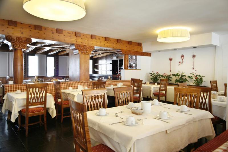Natale A Hotel Greif Dal 22 Dicembre 4 Notti Classic