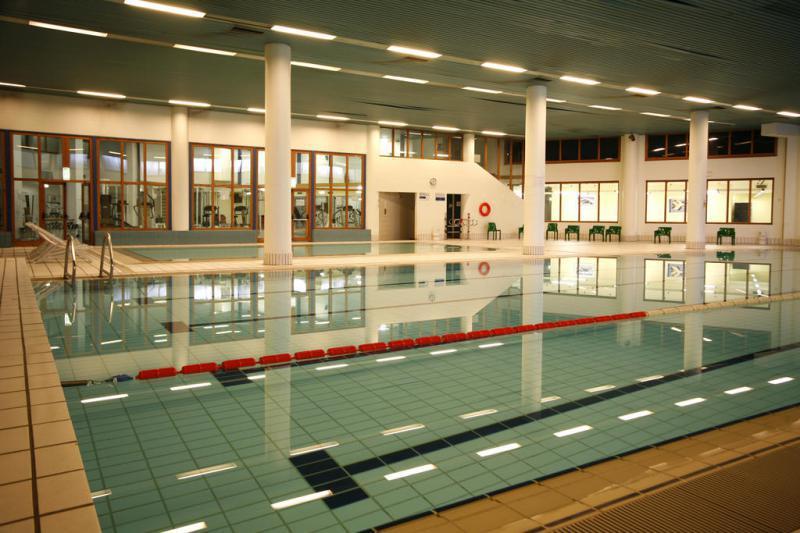 Natale A Planibel Hotel & Resort 22-26 Dicembre 4 Notti Classic