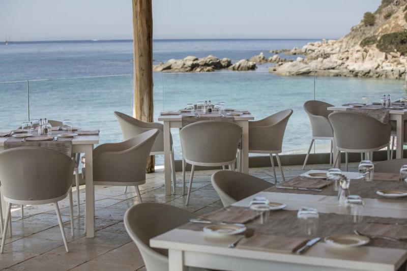 Falkensteiner Resort Capo Boi 4 Notti Junior Suite Vista Parco Partenze Giugno