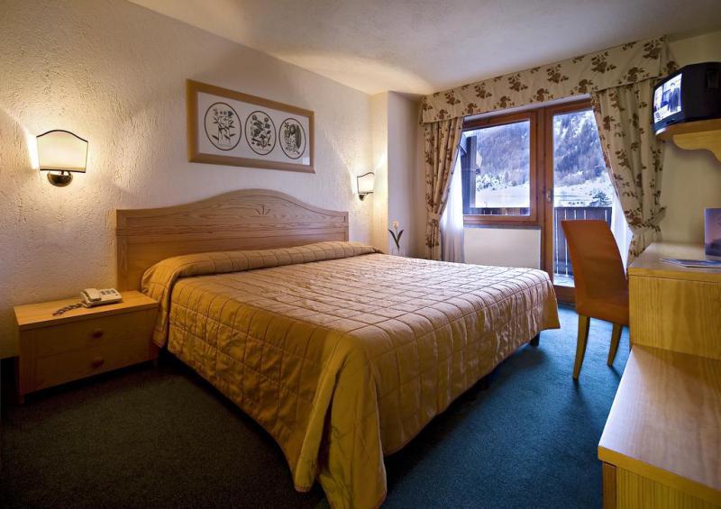 Planibel Hotel & Resort 26-30 Dicembre 4 Notti Classic