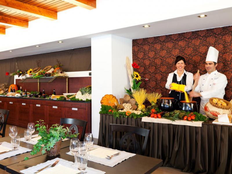 Settimana Bianca A Hotel Sansicario Majestic Dal 6 Gennaio