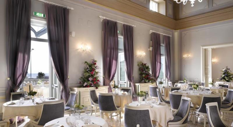 Capodanno A Grand Hotel Palazzo 2 Notti Dal 31 Dicembre