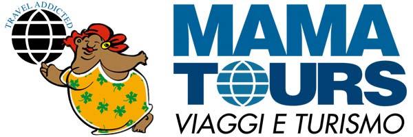 Pasqua  Cannoli - In giro per la Sicilia vacanze viaggio agenzie vacanze residence