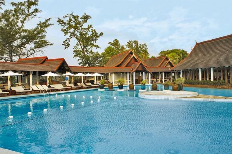 FAI SORRIDERE LA TUA ESTATE Thailandia Phuket - Phuket