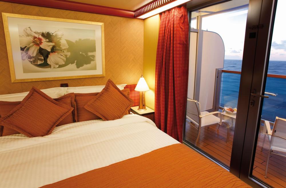 Costa Deliziosa Partenza Gruppo da Bari 3 Luglio 7 Notti Cabina Balcone