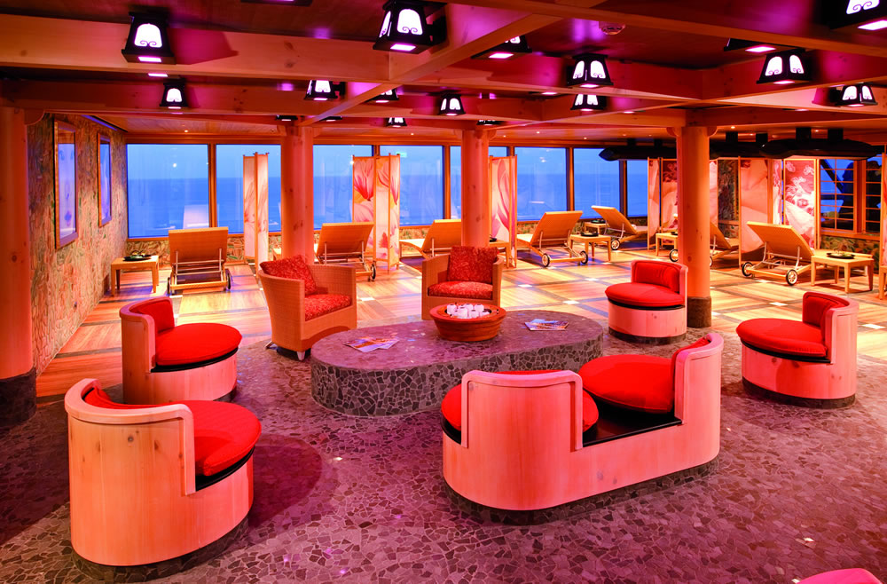 Costa Luminosa Partenza Gruppo da Bari 3 Agosto 7 Notti Cabina Balcone