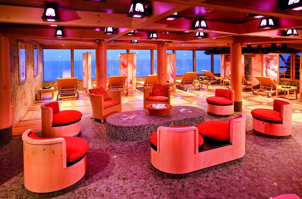 Costa Luminosa Partenza Gruppo da Bari 24 Agosto 7 Notti Cabina Balcone