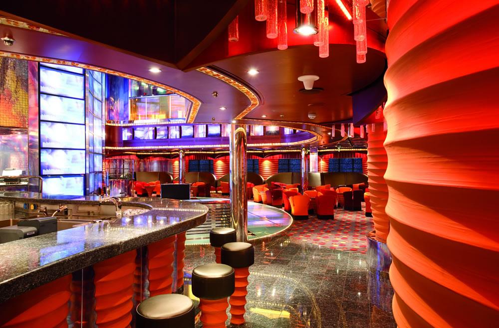 Costa Luminosa Partenza Gruppo da Bari 7 Settembre 7 Notti Cabina Balcone