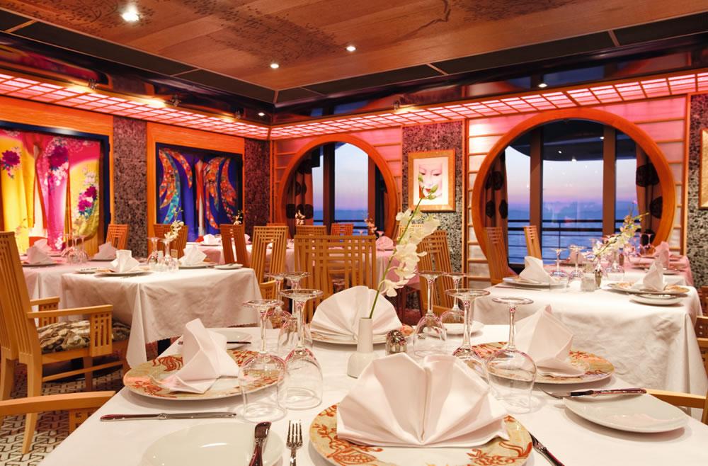 Costa Pacifica Partenza Gruppo da Civitavecchia 20 Agosto 7 Notti Cabina con Balcone