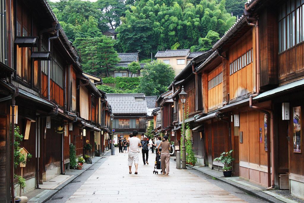 Giappocrociera Tour Giappone + MSC Crociera 7 Notti Partenza 14 Settembre Cabina Esterna cat. Fantastica