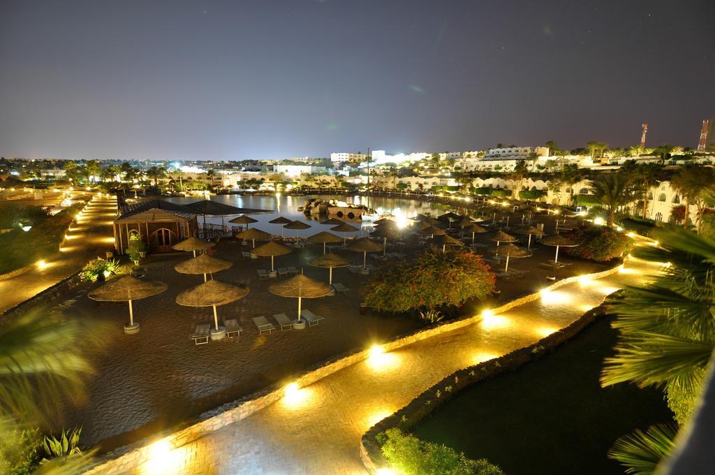 Capodanno a Sharm El Sheikh 6 Notti dal 27 Dicembre Domina King's Lake Hotel & Resort