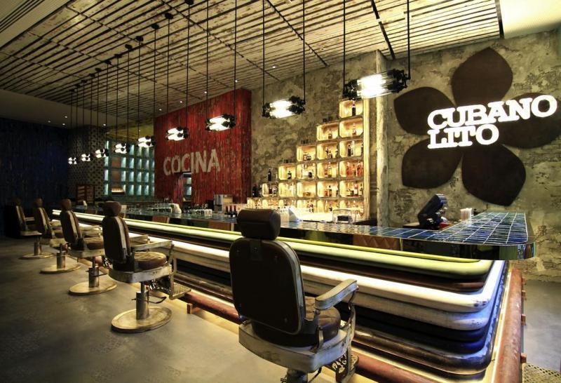 CAPODANNO IN DUBAI PARTENZA 29 DICEMBRE 6 NOTTI HOTEL IBIS ONE CENTRAL
