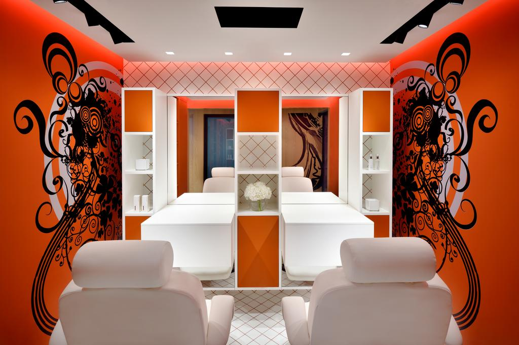Capodanno in Dubai Partenza 29 Dicembre 6 Notti Mövenpick Hotel & Apartments Bur Dubai