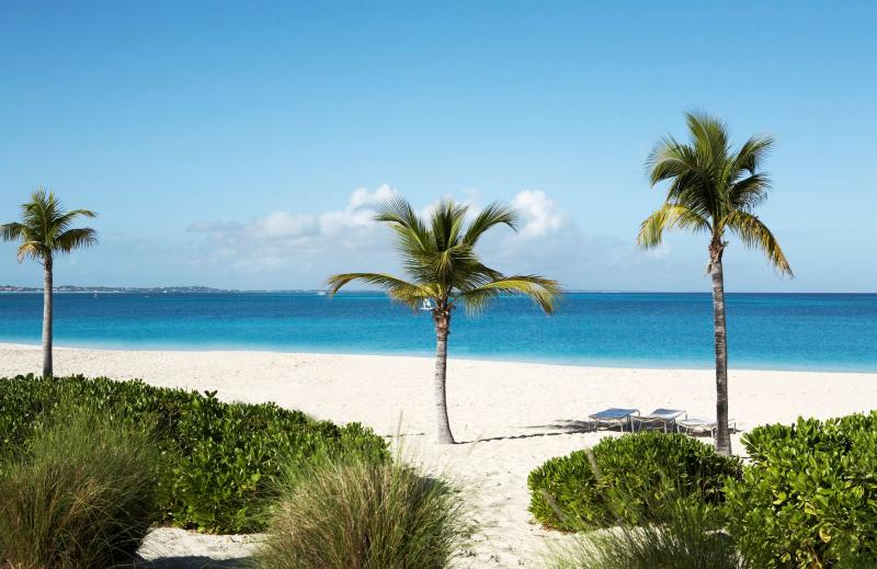 Club Med 2017 Turks e Caicos Turquoise 7 Notti ALL INCLUSIVE - Turks e caicos turquoise
